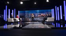 live-to-openmind-me-axtsioglou-kai-debate-dourou---patouli