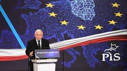 Πολωνία: Σκάνδαλο παιδεραστίας μπορεί να πλήξει το κυβερνών κόμμα