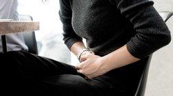 Αυξάνεται ο καρκίνος του εντέρου στους νέους ενήλικες
