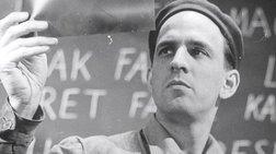 100 χρόνια Μπέργκμαν με μεγάλο κινηματογραφικό αφιέρωμα