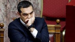 economist-o-tsipras-se-kataigida-meta-tis-diakopes-se-kotero