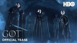 oi-fans-apaitoun-ksanaguriste-ton-8o-kuklo-tou-game-of-thrones