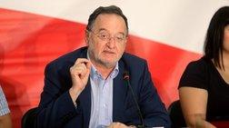 «Ο Βελουχιώτης είναι επίκαιρος ξανά λόγω κυβέρνησης Τσίπρα»