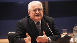 Μετά τα περί νοθείας από Αυγενάκη, ο Τζαβάρας θέτει θέμα ελληνοποιήσεων