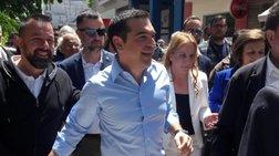 tsipras-stis-26-maiou-kapoioi-tha-triboun-ta-matia-tous