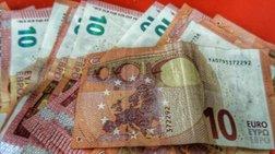 ΑΑΔΕ: Μείωση ληξιπρόθεσμων οφειλών προς το δημόσιο τον Μάρτιο