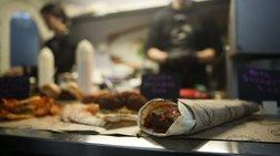 Street Food Festival made in...Θεσσαλονίκηl