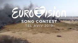 spot-tis-kne-apo-poious-pairnei-12ari-o-tsipras-sti-eurovision