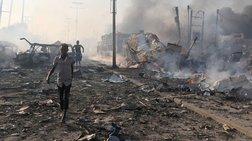 Έλλειψη πόρων στον ΟΗΕ - Σε κίνδυνο τα ανθρώπινα δικαιώματα