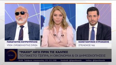 boles-ekaterwthen-kouroumpli-kuranaki-gia-to-paketo-paroxwn-tsipra