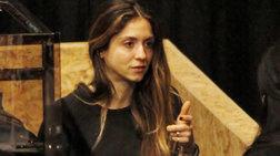 Σοφία Καρβέλα: Έκανα δύο αμβλώσεις στα 20 μου, στα βάθη του αλκοολισμού μου