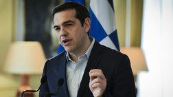 tsipras-se-duskoli-thesi-oi-dimoskopoi-pou-stirizoun-mitsotaki