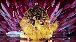 Eurovision 2019: Το μεγάλο φαβορί & τα προγνωστικά για Ελλάδα - Κύπρο[Φωτο]