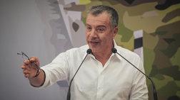 to-neo-spot-tou-potamiou-oute-tsipras-oute-mitsotakis