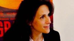 Ελληνίδα επιστήμονας στο ευρωψηφοδέλτιο του Εμανουέλ Μακρόν