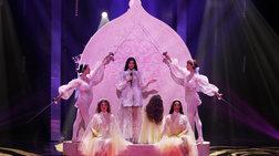 Eurovision 2019: Τι ώρα ξεκινάει ο μεγάλος τελικός