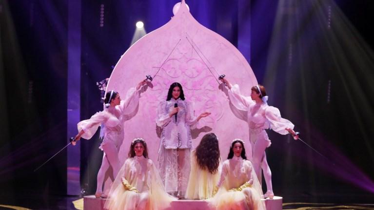 eurovision-2019pws-tha-psifisoun-oi-tiletheates-i-xrewsi-tis-klisis-i-tou-sms