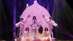 Eurovision 2019:Πώς θα ψηφίσουν οι τηλεθεατές-Η χρέωση της κλήσης ή του sms