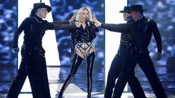 entupwsiase-ston-teliko-tis-eurovision-i-tamta---video