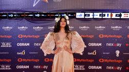 Eurovision 2019:Δεν φαντάζεστε ποια θέση είχε πάρει η Ελλάδα στον ημιτελικό