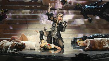 eurovision-2019-orgi-ebu-kata-tis-mantona---pws-ksegelase-tous-diorganwtes