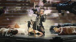 Eurovision 2019: Οργή EBU κατά της Μαντόνα - Πώς ξεγέλασε τους διοργανωτές