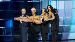 eleni-foureira-me-aera-pop-star-kai-250000-swarovski-sti-eurovision