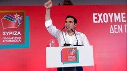 tsipras-den-tha-tous-pairnei-o-upnos-to-bradu-tis-kuriakis