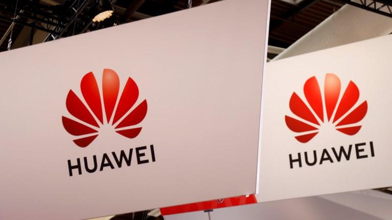 i-google-apekleise-tin-huawei-oi-epiptwseis-sta-smartphones