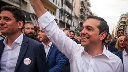 to-simadi-apo-kokkino-kragion-sto-proswpo-tou-aleksi-tsipra