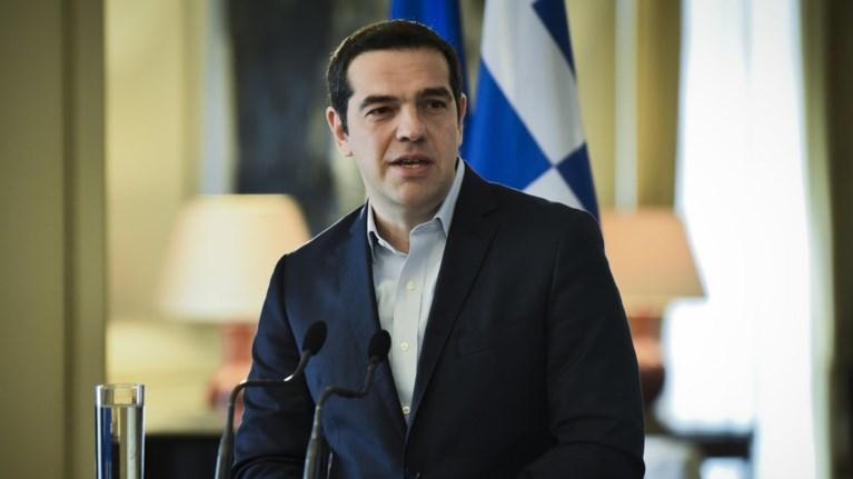 tsipras-stous-ft-otan-eipa-sti-merkel-oti-tha-lusw-to-makedoniko