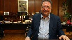 Στ. Πιτσιόρλας: Η ΝΔ βρίσκεται σε στρατηγικό αδιέξοδο