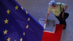eurwekloges-2019-oi-ekloges-se-pente-arithmous