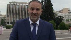 prosfugi-anel-se-ounesko-gia-tin-auli-politismiki-klironomia-twn-makedonwn