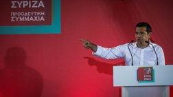 tsipras-exoun-pesei-stin-apati-twn-dimoskopisewn-kai-twn-problepsewn