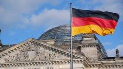 Επιχειρηματικές συνέργειες σε Ελλάδα και Γερμανία