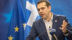 tsipras-den-egina-pote-to-agapimeno-paidi-twn-bruksellwn