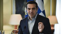 tsipras-psifos-empistosunis-tin-kuriaki-i-akurwsi-twn-metrwn