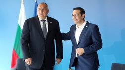 sti-boulgaria-gia-ton-agwgo-igb-o-tsipras