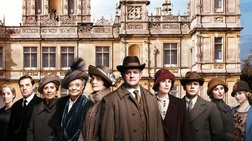 to-downtown-abbey-egine-kai-tainia-deite-to-treiler