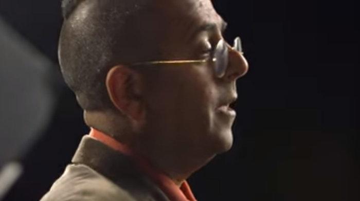 Σάιμον Σινγκ, ο επιστήμονας που έκανε την επιστήμη παιχνίδι - εικόνα 3