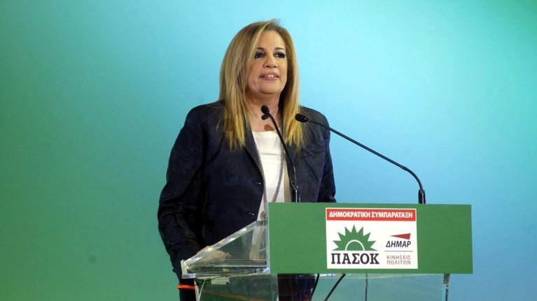 gennnimata-na-aporripsoume-ton-dixasmo-tsipra---mitsotaki-me-psifo-sto-kinal