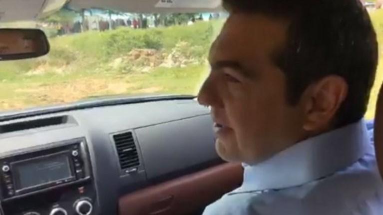 o-mporisof-pige-bolta-ton-tsipra-odigwntas-ena-mauro-tzip