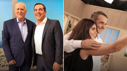 poios-pire-ta-noumera-tsipras-ston-papadaki-i-mitsotakis-stin-tsimtsili