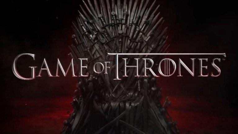 erxetai-to-prequel-tou-game-of-thrones