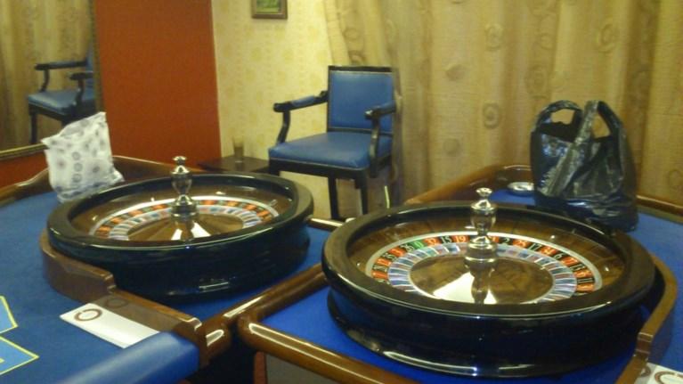 eixe-metatrepseri-to-katastima-tou-se-mini---kazino