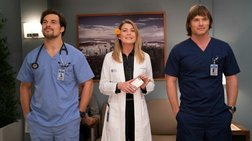 eurwekloges-to-greys-anatomy-sti-boulgariapsifizei
