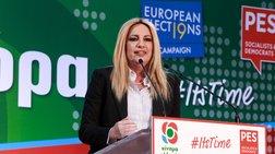 gennimata-kataskeuasmeni-polwsi-to-tsipras-i-mitsotakis