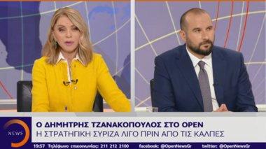 tzanakopoulos-peri-onou-skias-i-suzitisi-gia-prowres-ekloges
