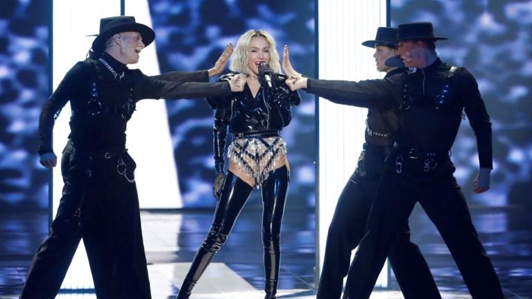 eurovision-2019-anatropi-gia-kupro-ti-egine-me-ta-apotelesmata